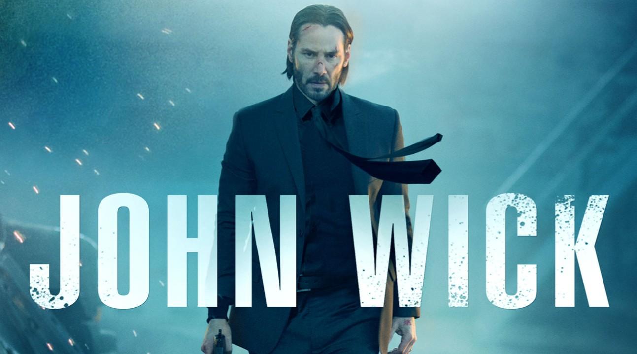 johnwick07012015