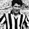 A 21 anni, Sívori arrivò in Italia. L'approdo alla Juventus […]