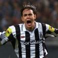 Nell'estate del 1997, a 24 anni, è acquistato dalla Juventus […]