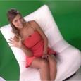 CRISTINA CHIABOTTO – 15 settembre 1986 Conduttrice Televisiva, Showgirl & […]