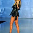 BELEN RODRIGUEZ – 20 settembre 1984 Showgirl, Conduttrice Televisiva & […]