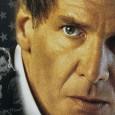 Azione Usa 1997 Regia Wolfgang Petersen Durata 115 min Interpreti […]