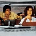 Thriller Italia 1977 Regia Pasquale Festa Campanile Durata 104 min […]
