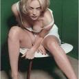 Sharon Stone – 10 marzo 1958 Attrice, Produttrice Cinematografica & […]