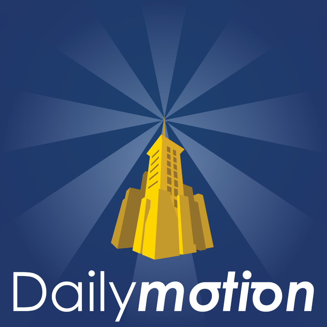 Segui I Miei Video Su Dailymotion
