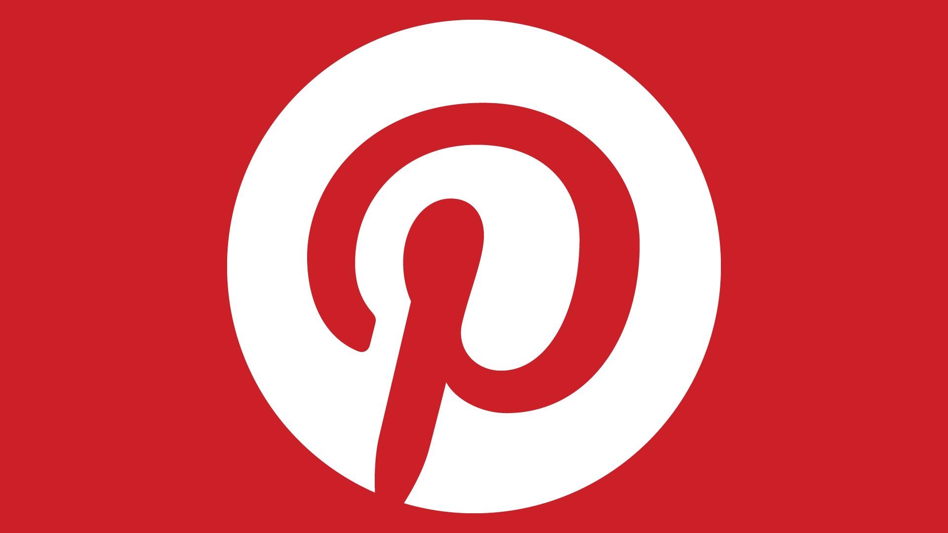 Il Mio Profilo Pinterest