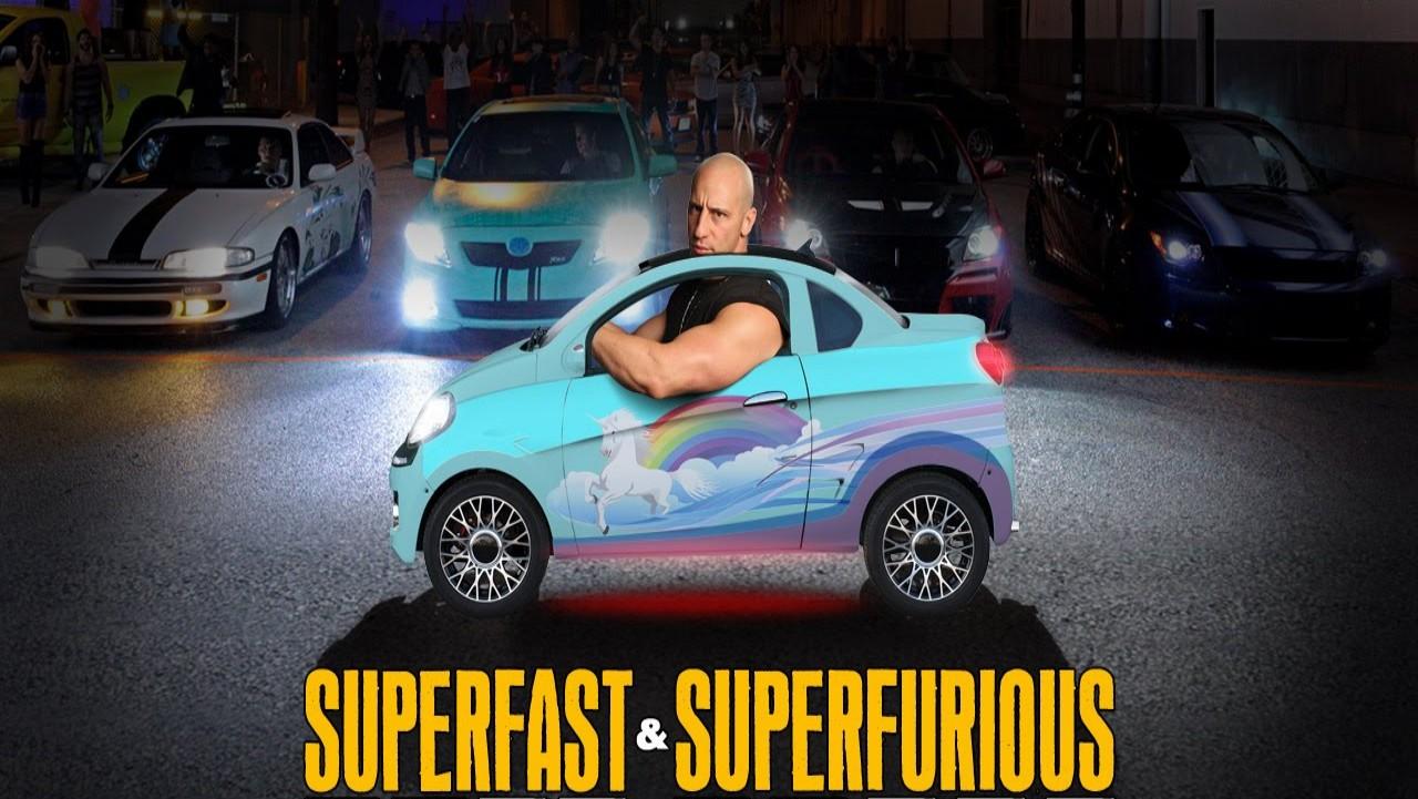 superfast&superfurious07032016
