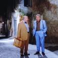 Commedia Italia 1988 Regia Enrico Oldoini Durata 92 min Interpreti […]