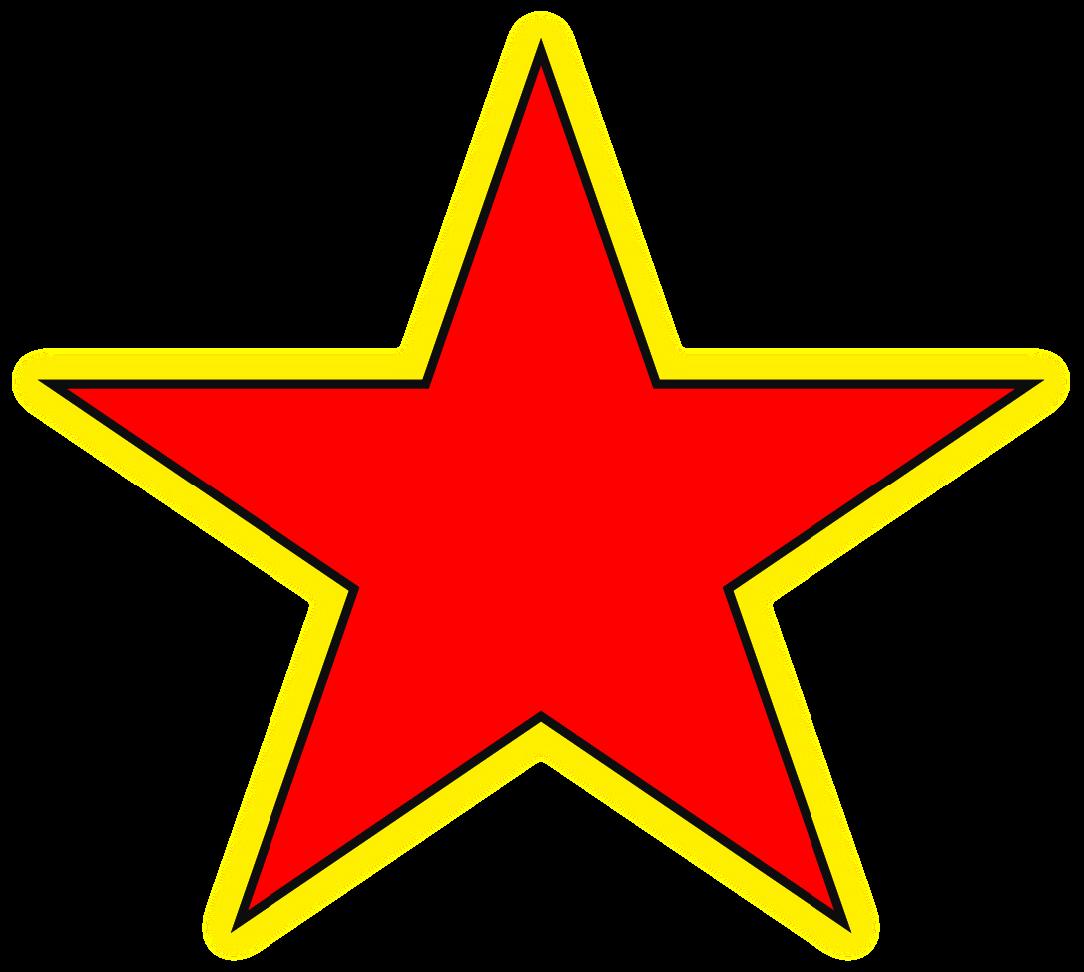 valutazione-stella-2016