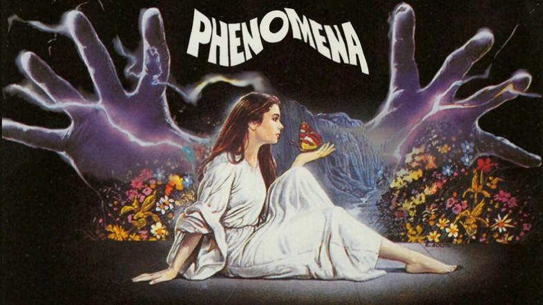 Phenomena01042016