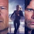 Azione Usa 2015 Regia Brian A. Miller Durata 95 min […]