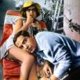 Commedia Italia 1964 Regia Franco Rossi, Marco Ferreri, Renato Castellani. […]