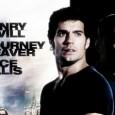 Azione Usa-Spagna 2012 Regia Mabrouk El Mechri Durata 93 min […]