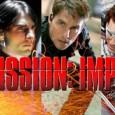 Azione Usa 1996 Regia Brian De Palma Durata 110 min […]