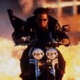 Azione Usa 2000 Regia John Woo Durata 123 min Interpreti […]