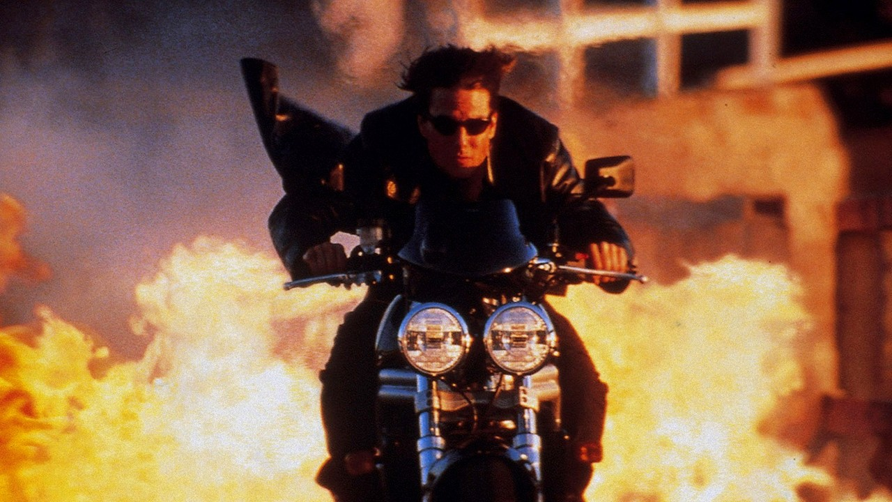 missionimpossible2-28052016