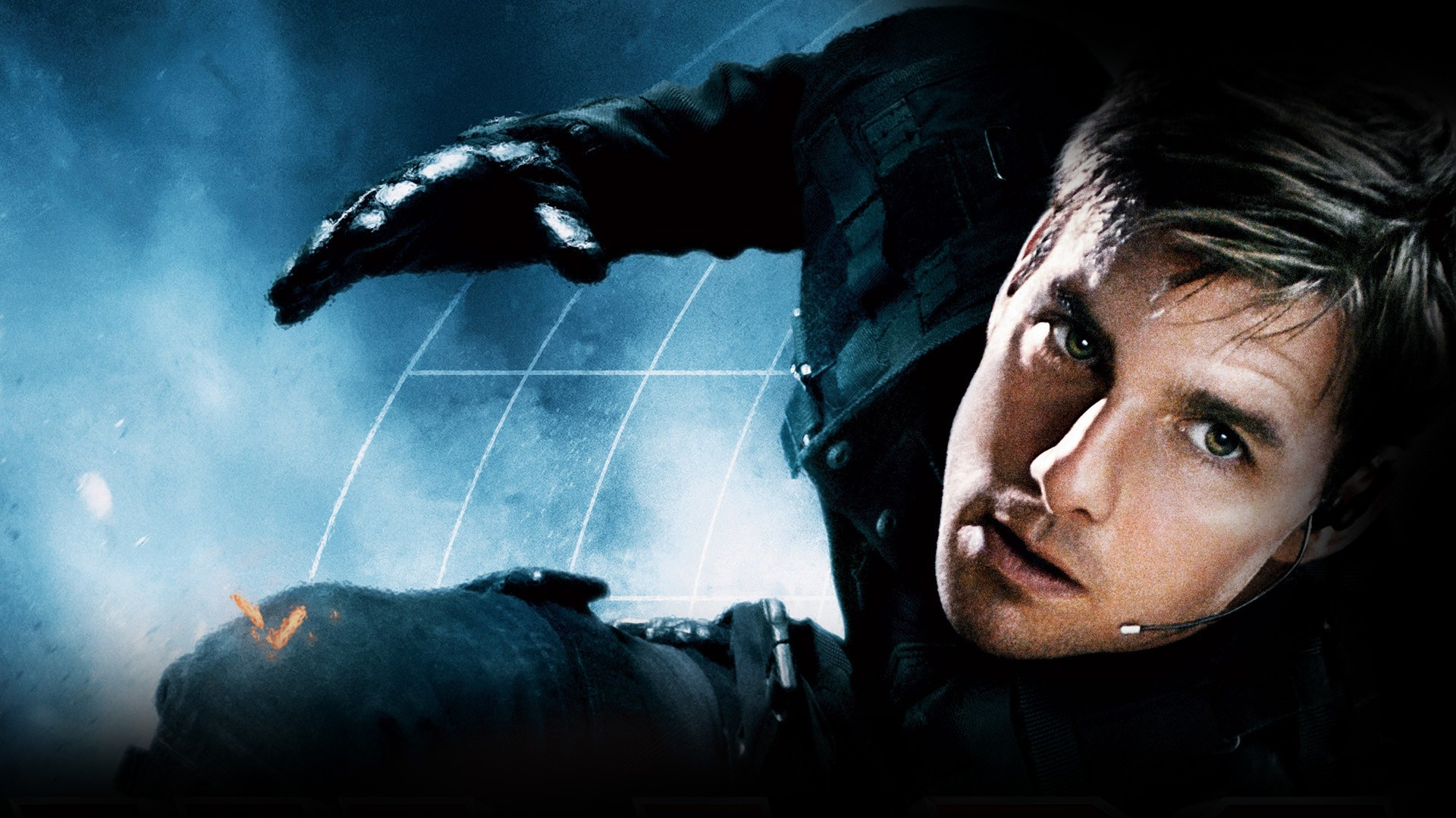 missionimpossible3-28052016