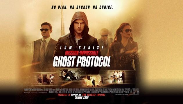 missionimpossible4-28052016