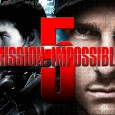 Azione Usa 2015 Regia Christopher McQuarrie Durata 131 min Interpreti […]
