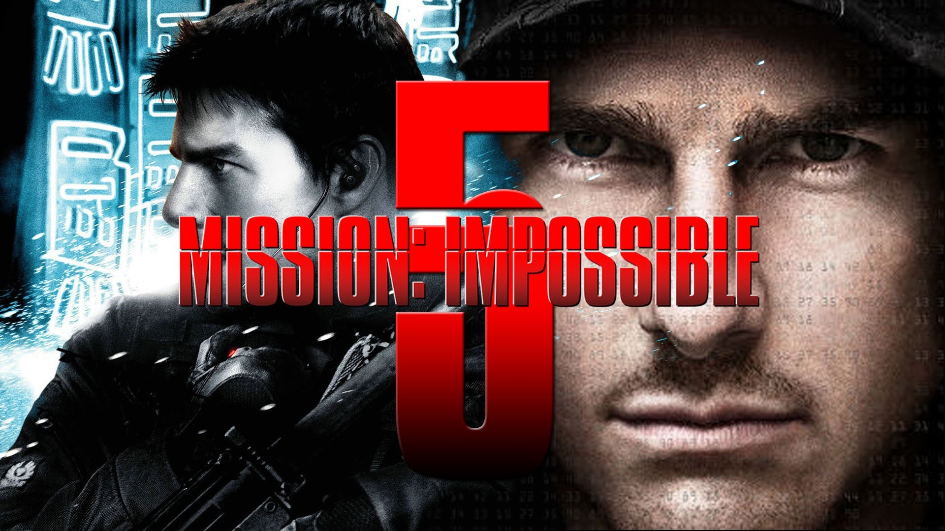 missionimpossible5-28052016