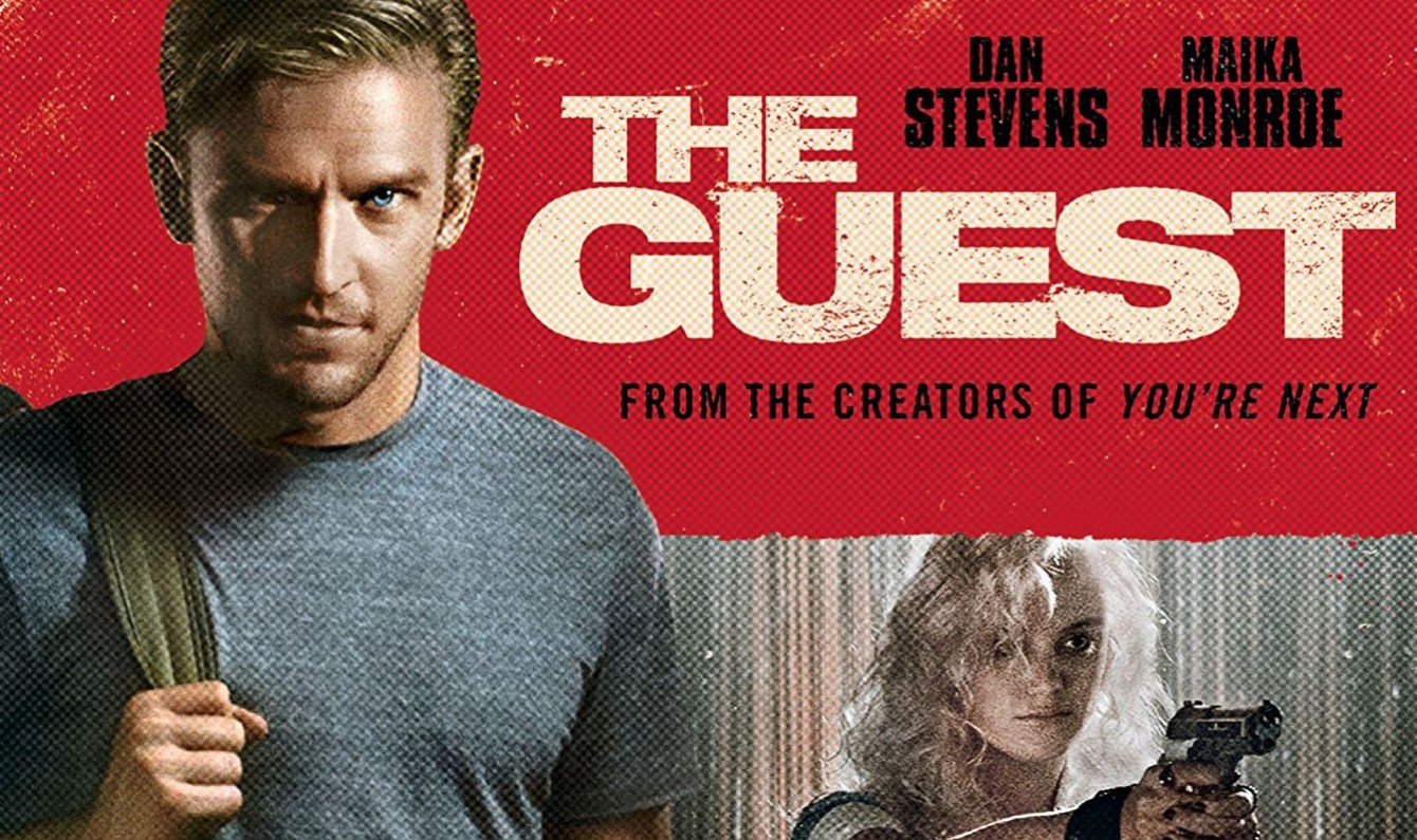 theguest-21052026