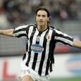Nell'estate 2004 è la Juventus ad acquistare il giocatore per […]