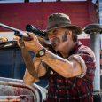 Horror Australia 2014 Regia Greg McLean Durata 106 min Interpreti […]