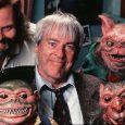 Horror Usa 1991 Regia John Carl Buechler Durata 94 min […]
