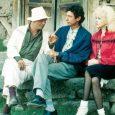 Avventura Usa 1988 Regia Ken Swapis Durata 99 min. Interpreti […]