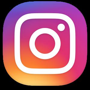 Guarda le mie foto su instagram