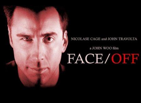 Face Off – Due facce di un assassino