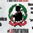 Drammatico Italia 2014 Regia Sabina Guzzanti Durata 108 min Interpreti […]