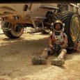 Fantascienza Usa 2015 Regia Ridley Scott Durata 141 min Interpreti […]