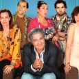 Commedia Francia 2014 Regia Patrice Leconte Durata79 Min Cast: Christian […]