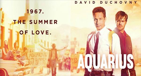 aquarius15082016 (7)