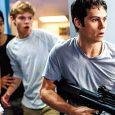 Azione Usa 2015 Regia Wes Ball Durata 132 min Interpreti […]