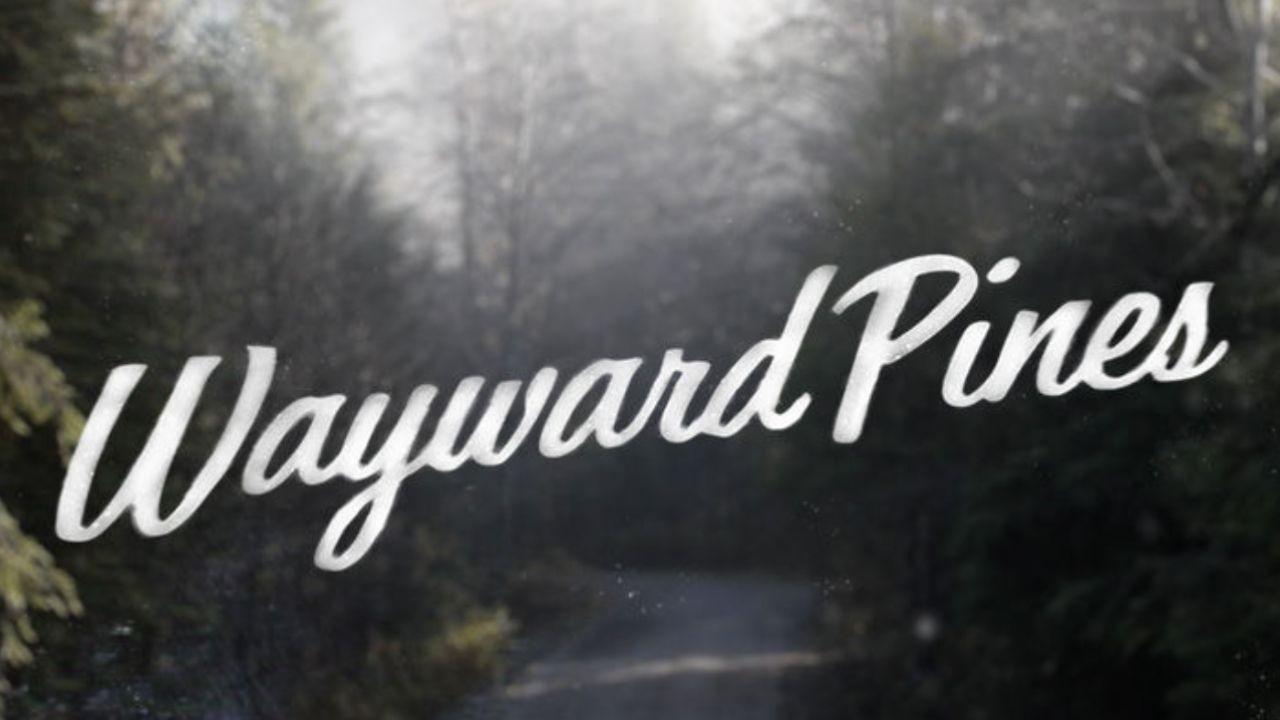 waywardpines15082016 (10)
