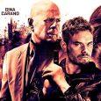 Thriller Usa 2015 Regia Steven C. Miller Durata 83 min […]