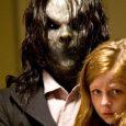 Horror Usa/Canada/Gran Bretagna 2015 Regia Ciaran Foy Durata 100 min […]