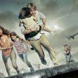 Thriller Usa 2015 Regia John Erick Dowdle Durata 103 min […]