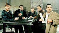 Thriller Gbr / Francia / Usa 1998 Regia John Frankenheimer […]