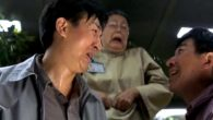 Azione Hong Kong 2001 Regia Teddy Chan Durata 87 min […]