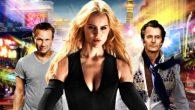 Thriller Usa 2012 Regia Michael Winnick Durata 90 min. Con […]