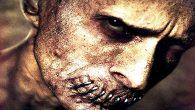 Horror Gran Bretagna 2015 Durata 84 min. Regia Matt Winn […]