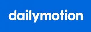 Segui Su Dailymotion