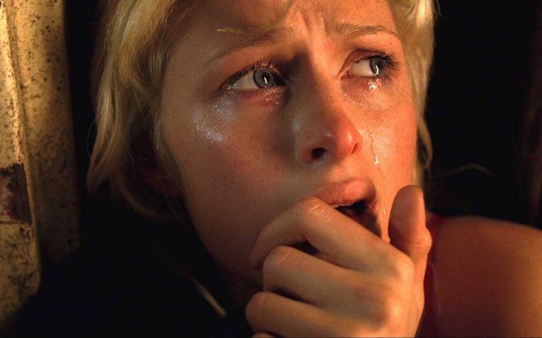 La maschera di cera (2005)