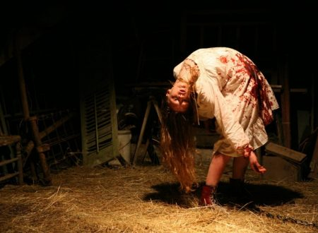 The Last Exorcism – Liberaci dal male