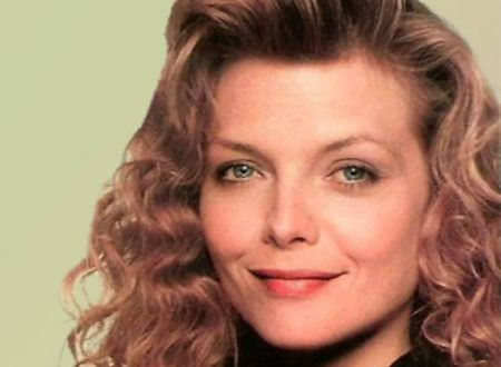 Michelle Pfeiffer 09-08-2014